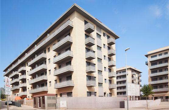 Calle SANT JOSEP 139 4 5, Sant Carles de la Ràpita, Tarragona