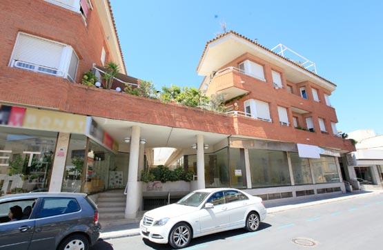 Calle Trinquet - 8 BJ G, Deltebre, Tarragona