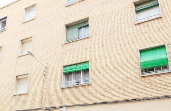 Piso en venta en Calle ISLA DE GENOVA 8, 1º, Tortosa