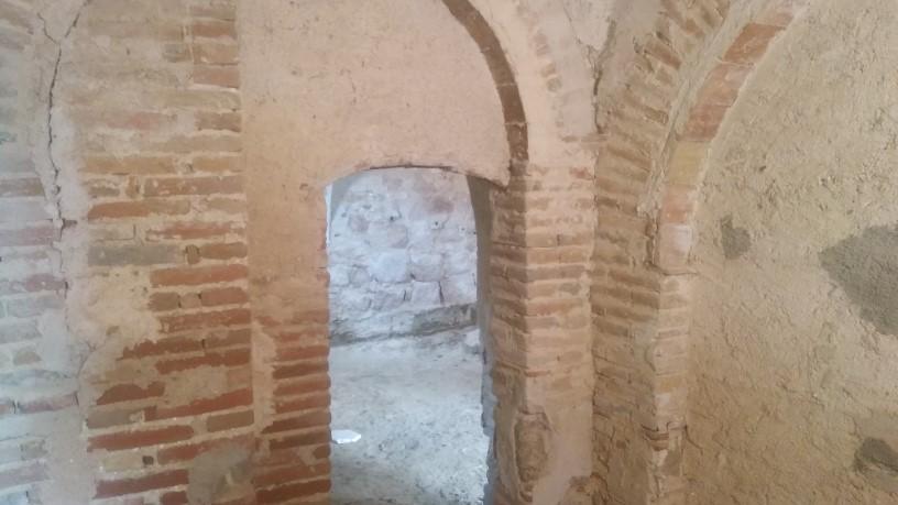 Calle VALLMORERES 20 -1 22, Falset, Tarragona