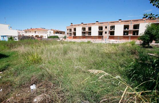gratis fecha coño afeitado cerca de Tarragona