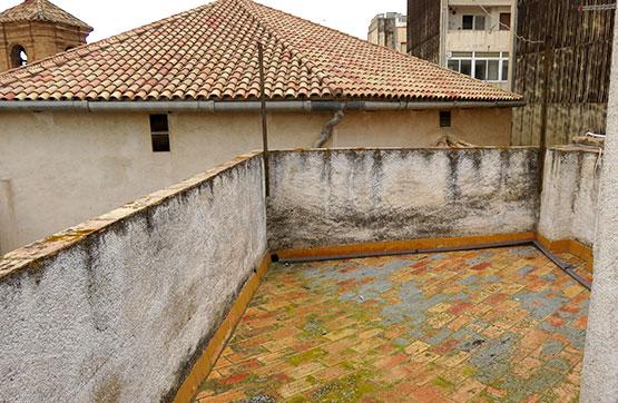Calle GARROFE 1 3 3, Tortosa, Tarragona