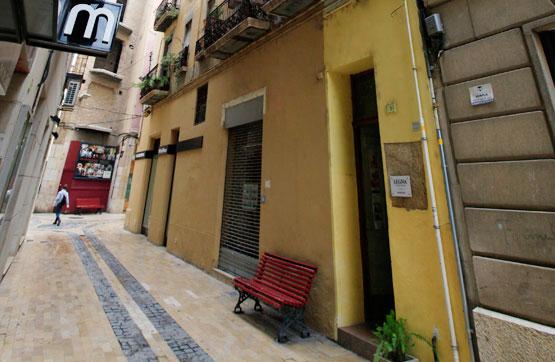 Piso en venta en Calle PESCADORES 1, 4º 2, Tortosa