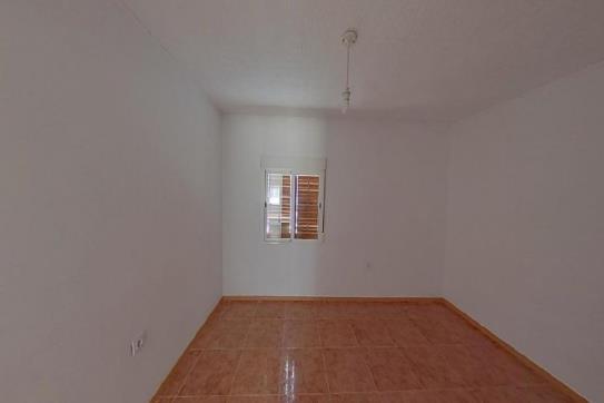 Calle MONTBLANC 68 1 2, Tarragona, Tarragona