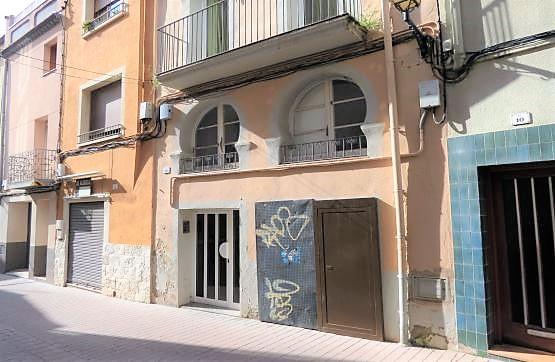 Calle ABAT ESCARRE PL.ENTRESUELO 12 ENS 1, L ARBOC, Tarragona