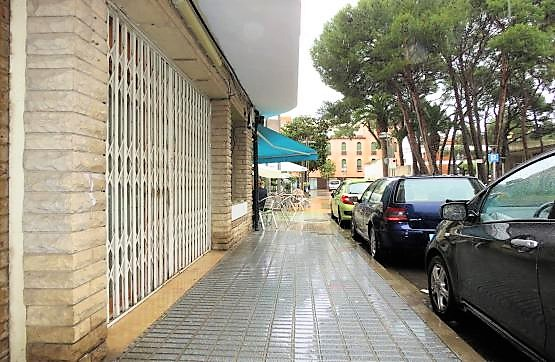 CAMIÑO VALENCIA 20 BJ 4, SALOU, Tarragona