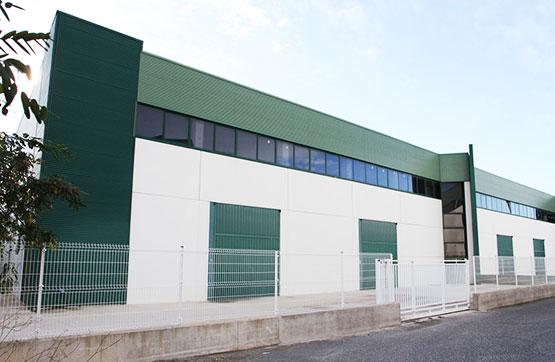Venta de casas y pisos en Constanti Tarragona