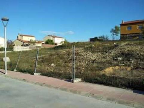 Calle JOSEP VECIANA 2 , Renau, Tarragona