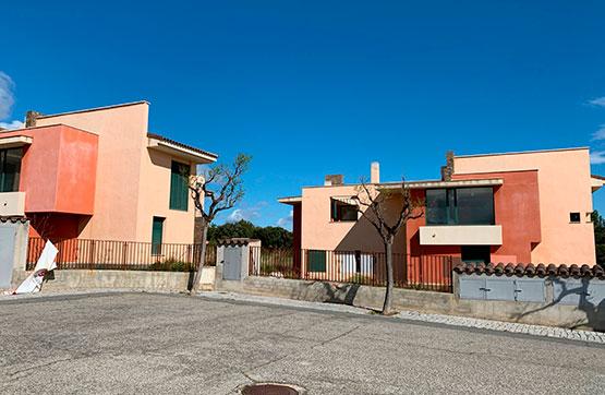 Calle HENRY LAVANCHY 12 5, Mont-roig del Camp, Tarragona