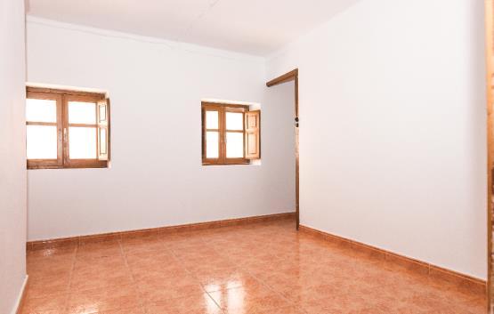 Casa en venta en Calle CURT, Tortosa