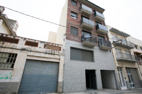 Calle SANT SEBASTIA, CONSTANTÍ