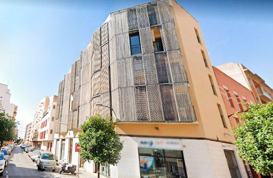 Camino CLOSA DE MESTRES 7 3 3, Reus, Tarragona