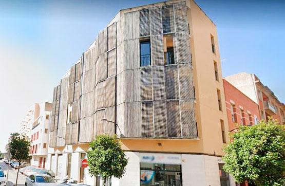 Camino CLOSA DE MESTRES 7 BJ 5, Reus, Tarragona