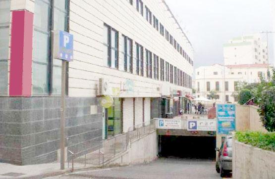 Garaje en venta con 19 m2,  en Parques de Ceuta (Ceuta)