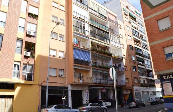 Piso en venta en Badajoz
