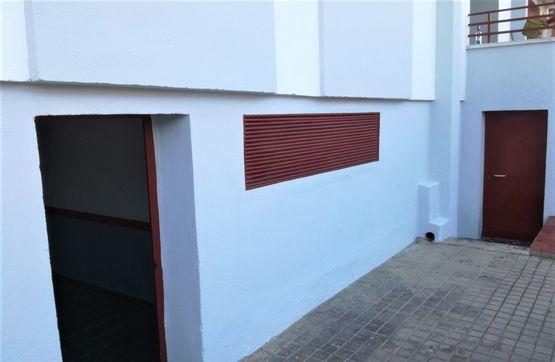 Polígono BELLAVISTA 10 1 A, Mérida, Badajoz