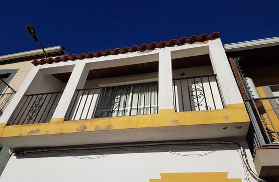 Calle Mirasol- 45 , Solana de los Barros, Badajoz