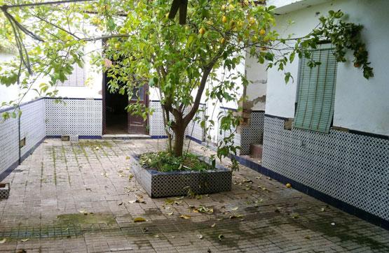 Casa en venta en Medina de las Torres