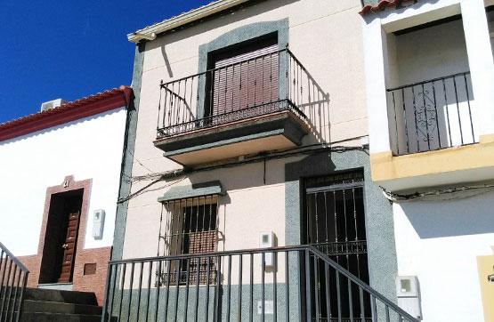 Casa en venta en Solana de los Barros