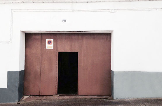 Calle REAL 30 , Granja de Torrehermosa, Badajoz