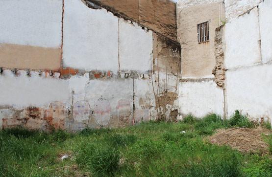 Parcela en venta en Badajoz