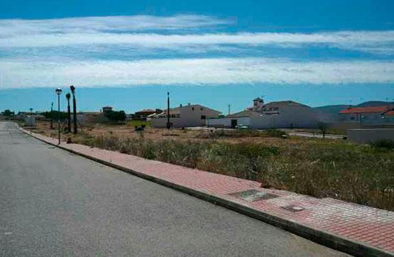 Calle VIRGILIO VINIEGRA 0 1, Santa Marta, Badajoz