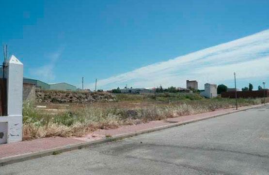 Calle VIRGILIO VINIEGRA 0 9, Santa Marta, Badajoz