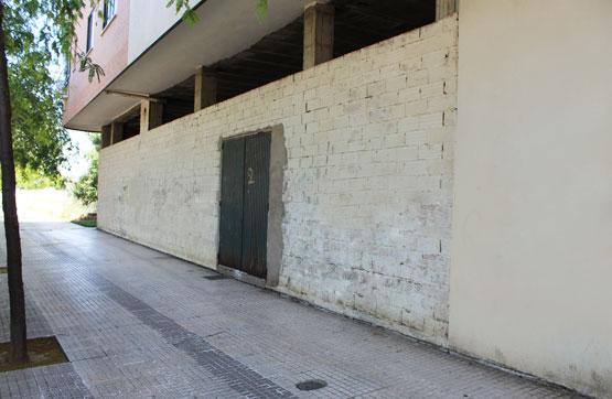 Edificio Residencial Alta Gracia II con fachadas a la Carre 0 BJ , Badajoz, Badajoz