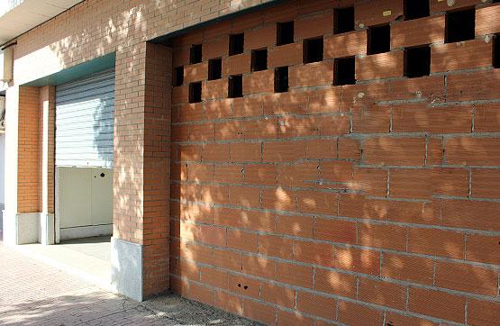 Avenida EXTREMADURA 52 BJ A6, Santa Marta, Badajoz
