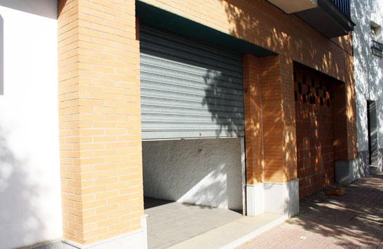 Avenida EXTREMADURA 52 BJ A8, Santa Marta, Badajoz