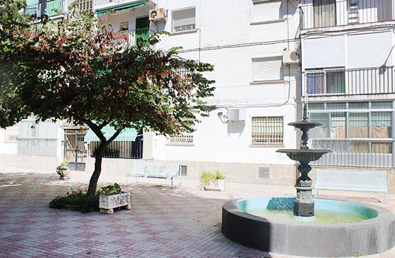 Polígono CACERES 4 BJ DCH, Navalmoral de la Mata, Cáceres