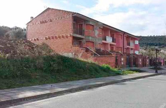 CTRA TORREJONCILLO, S/N (CTRA COMARCAL 526), PEDROSO DE ACIM