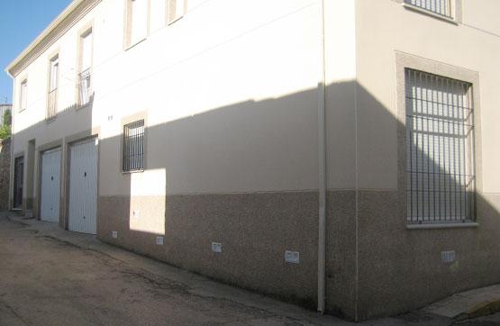 Casa en venta en Calle NUEVA 6, Sierra de Fuentes
