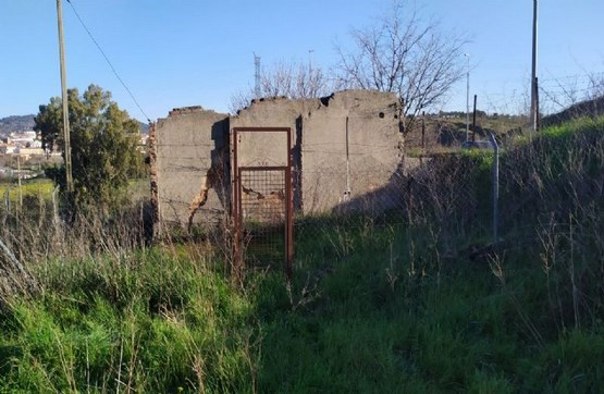 Barriada SANTA TERESA 43 , Plasencia, Cáceres
