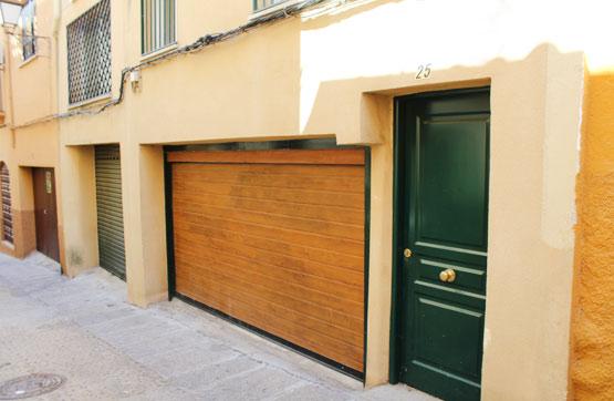 Casa en venta en Calle CARTAS 25, 2º B, Plasencia