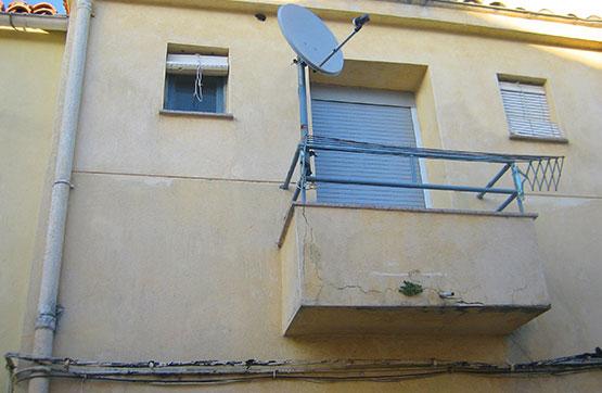 Calle TENIENTE CORONEL VARA DEL REY, Navalmoral de la Mata