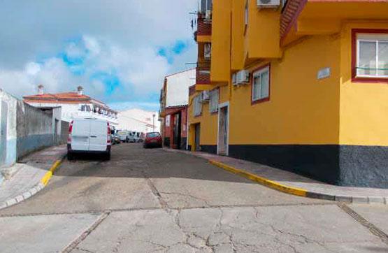 Calle PORTUGAL, 33 33 0 0, Alcuéscar, Cáceres