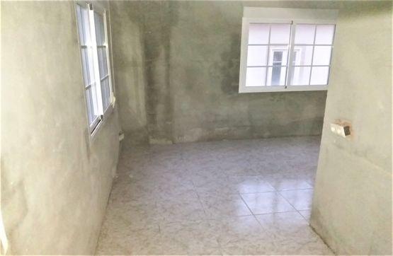 Polígono CASA,PLAZA FONTE Nº 8 - RIANXO 8 0, Rianxo, A Coruña