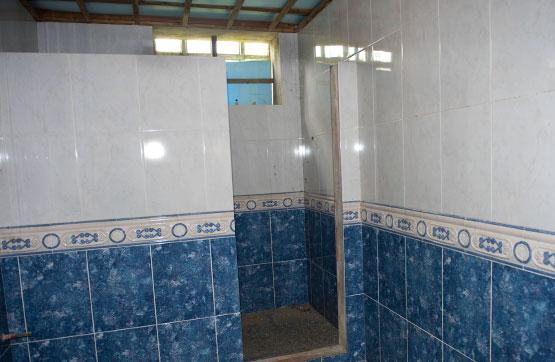 Centro Casalonga- San Juan de Calo -, Teo