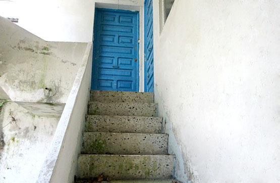 Calle PICHO, POSTIGO 4 , Pontedeume, A Coruña
