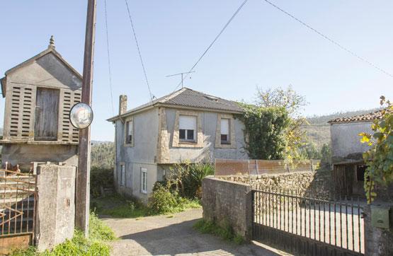 Casa en venta en Centro IÑANO, CAMPO AGRO S/N 0, LA CABANA