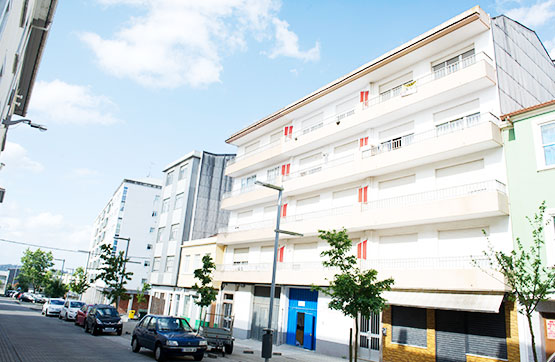 Travesía Bazán-8-10- 8 4 Izq, Ferrol, A Coruña