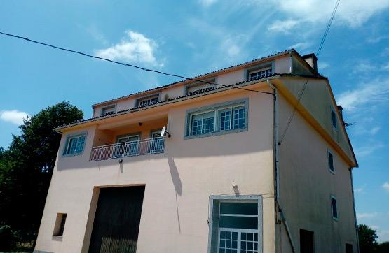 Travesía DE CACHEIRAS 136 , Teo, A Coruña