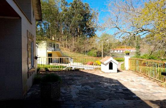 Centro LA ROCHA CONXO 0 , Santiago de Compostela, A Coruña