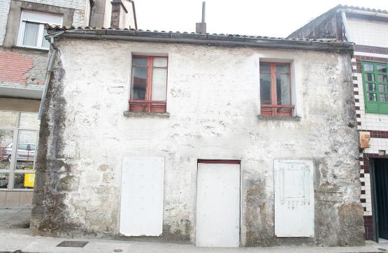 Casa en venta en Calle SANTIAGO 26, Padrón