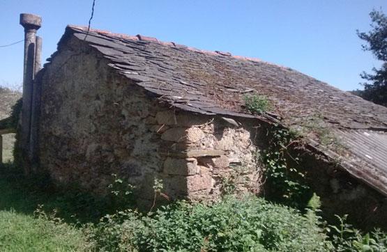 Casa en venta en Centro CABANAS 2, San Sadurniño