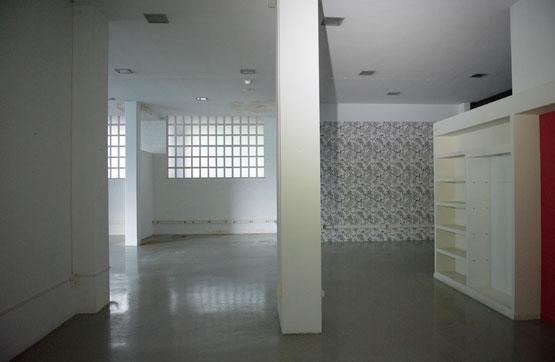 Avenida MARIÑAS (DAS) 332 , PERILLO, A Coruña