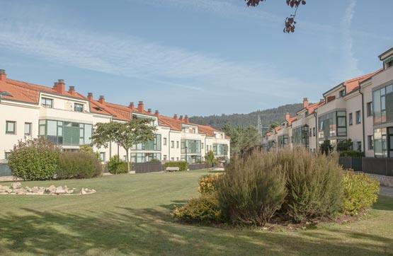 Venta de casas en a coru a aliseda for Inmobiliarias coruna