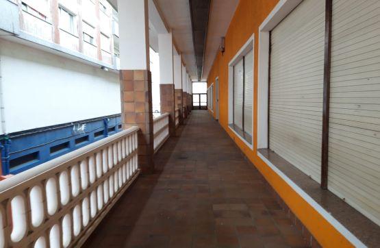 Avenida FISTERRA 99 1 2, Cee, A Coruña