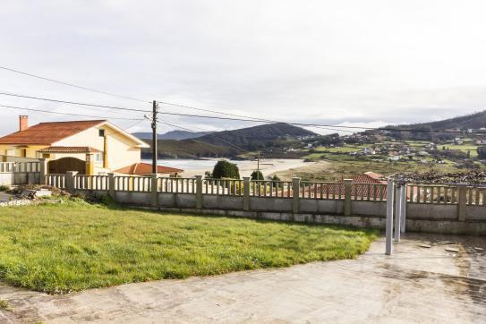 Centro RODO-O CASTRO S/N 0 , Valdoviño, A Coruña